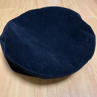 ジーナシス(JEANASIS)のアソートベレー帽(ハンチング/ベレー帽)