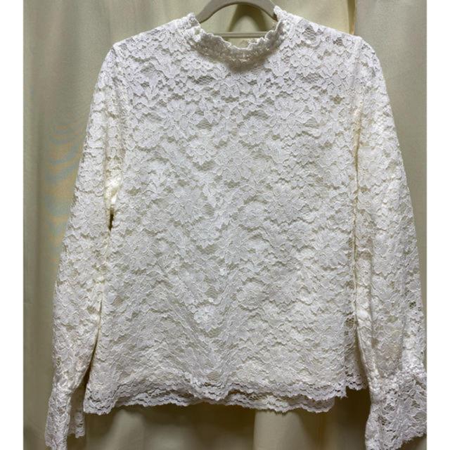 Rirandture(リランドチュール)のリランドチュール⭐︎トレンチコート🌟any sisトップ レディースのジャケット/アウター(トレンチコート)の商品写真