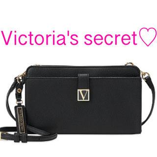Victoria's Secret - New❤️ヴィクトリアシークレット ショルダーバッグ\❤︎/