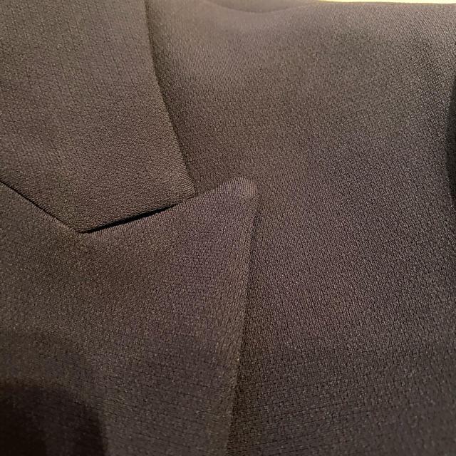 martinique Le Conte(マルティニークルコント)の【マルティニーク♡ネイビーテーラードジャケット】 レディースのジャケット/アウター(テーラードジャケット)の商品写真