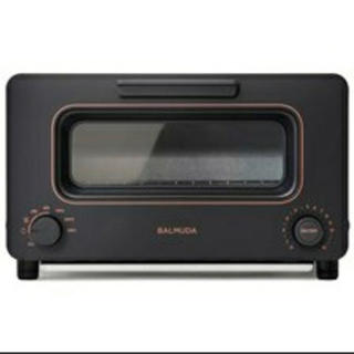BALMUDA - バルミューダ トースター BALMUDA The Toaster