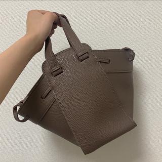 韓国ファッション 韓国バッグ パロディ