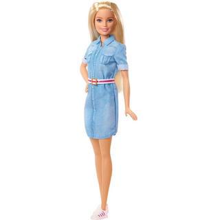 Barbie - 【バービー人形】バービー☆★ドリームハウスアドベンチャー