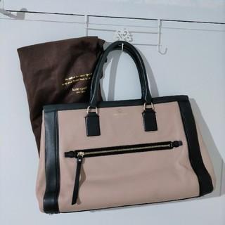 kate spade new york - ケイトスペード バッグ ショルダー 保存袋あり