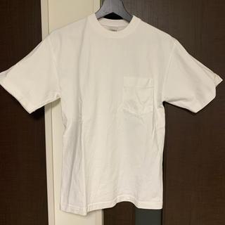フリークスストア(FREAK'S STORE)の【camber】ポケットTシャツ(Tシャツ/カットソー(半袖/袖なし))