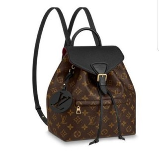 LOUIS VUITTON - 限定☆ 人気 ルイヴィトン ☆ リュック/バック😍