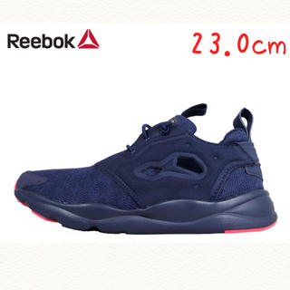 Reebok - リーボック フューリーライト REEBOK FURYLITE SOLE 23cm