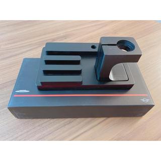 BMW - MINIクーパー JCW デスクオーガナイザー