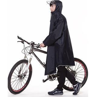 【2020年最新版】QIAN レインコート 自転車 メンズ レデ R2218
