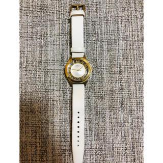 マークバイマークジェイコブス(MARC BY MARC JACOBS)のマークバイジェイコブス時計(腕時計)