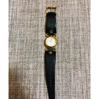 マークジェイコブス(MARC JACOBS)のマークジェイコブス時計(腕時計)