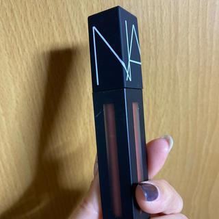 NARS - NARS パワーマットリップピグメント 2760