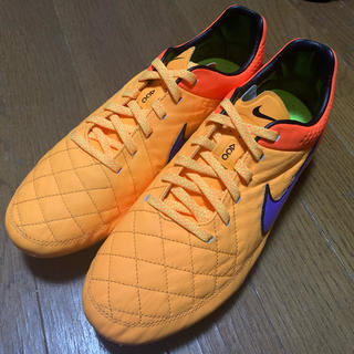 NIKE - 日本未販売 Nike ティエンポレジェンド5 SG-PRO