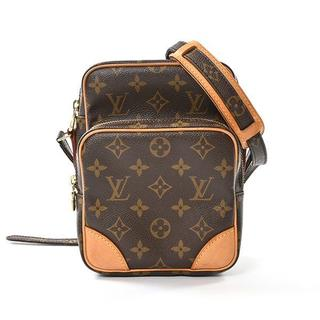 LOUIS VUITTON - louis vuitton ショルダーバッグ 4
