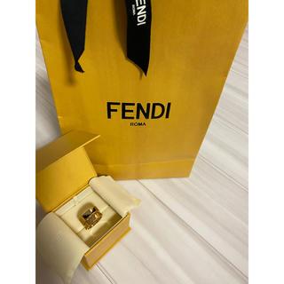 FENDI - FENDI モンスター
