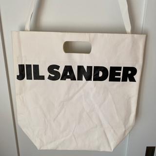 Jil Sander - 【新品未使用】ジルサンダー 紙 ショッパー
