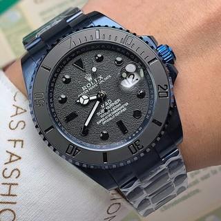 ロレックス メンズ 腕時計 自動巻き