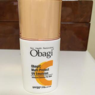 Obagi - オバジ マルチプロテクトUV乳液 30ml