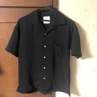 ユナイテッドアローズ(UNITED ARROWS)のUNITED TOKYO 半袖 シャツ メンズ(Tシャツ/カットソー(半袖/袖なし))
