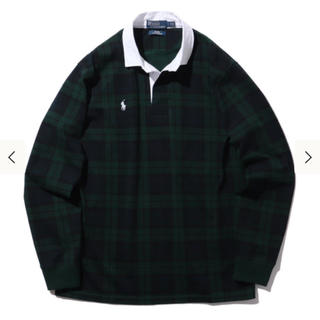 POLO RALPH LAUREN - POLO RALPH LAUREN for BEAMS / ビームス別注