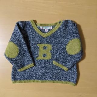 Bonpoint - ボンポワン セーター