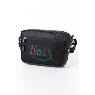 ディッキーズ(Dickies)の【新品】Dickies ウエストバッグ ウエストポーチ ボディバッグ(ボディーバッグ)