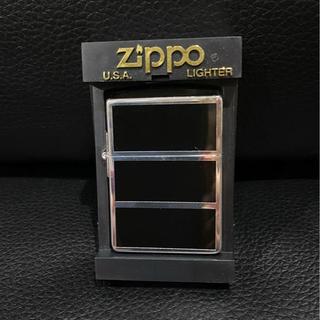ZIPPO - 【ZIPPO】ジッポー 1935 REPLICA サンドストーム 箱付き 未使用