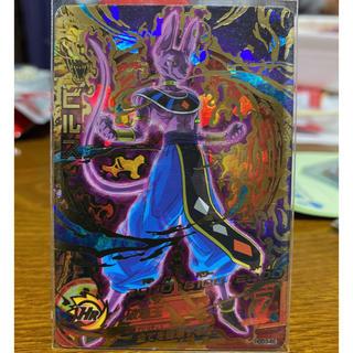 ドラゴンボール(ドラゴンボール)の【ドラゴンボールヒーローズ】(シングルカード)