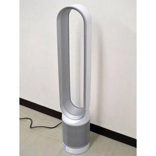 Dyson - Dyson Pure Cool AM11 空気清浄機付き扇風機