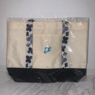 北海道日本ハムファイターズ - 北海道日本ハムファイターズ トートバッグ 非売品