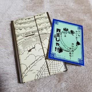 ドラゴンボール(ドラゴンボール)のドラゴンボール メモ帳&ステッカー(キャラクターグッズ)