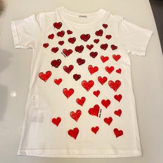 miumiu - ミュウミュウ Tシャツ XS