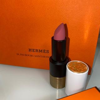 Hermes - ルージュエルメス 48