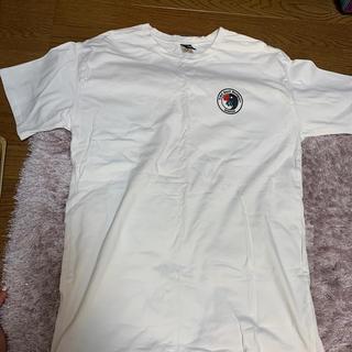 ジュエティ(jouetie)のjouetie × pico Tシャツ(シャツ/ブラウス(半袖/袖なし))