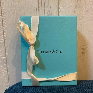 ティファニー(Tiffany & Co.)のTiffany&Co. 925 マネークリップ(マネークリップ)