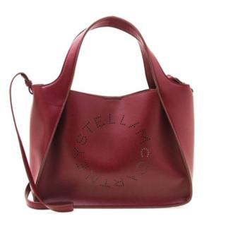 ステラマッカートニー(Stella McCartney)の新品・未使用 ステラマッカートニーバッグ(ショルダーバッグ)