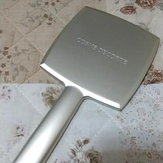 コスメデコルテ(COSME DECORTE)の手鏡COSME DECORTE(ミラー)