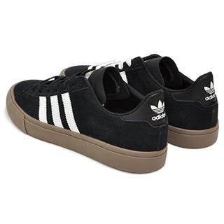 アディダス(adidas)のadidas skateboarding  VULC(スニーカー)