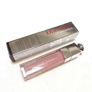 Dior - diorマキシマイザー