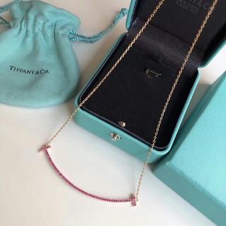 Tiffany & Co. - TIFFANY&Co.ティファニー ネックレス