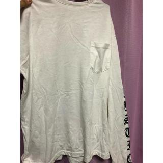 ハニーズ(HONEYS)の¦2回ほど着用のみ¦ハニーズTシャツ(Tシャツ(長袖/七分))