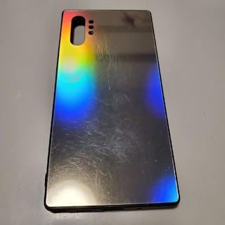 ギャラクシー(Galaxy)のGalaxy Note 10 plus ケース  スマホケース (Androidケース)