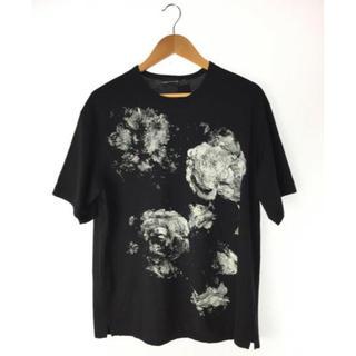ラッドミュージシャン(LAD MUSICIAN)のLADMUSICIAN Tシャツ(Tシャツ/カットソー(半袖/袖なし))