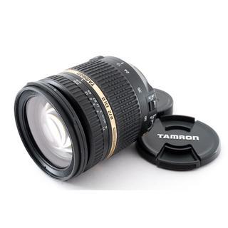 TAMRON - 極上美品 Tamron SP AF 17 50 2.8 for Nikon