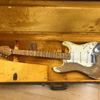 Fender - フェンダーUSA イングヴェイモデル