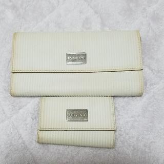 ブルガリ(BVLGARI)のブルガリ  財布 & キーケース(長財布)