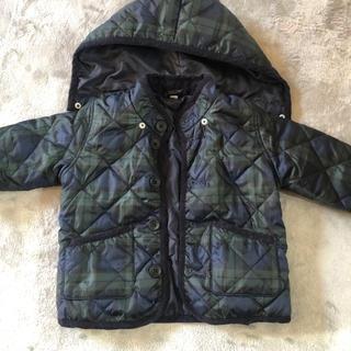 MUJI (無印良品) - 無印良品 80 ジャケット 上着