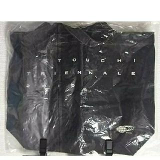 ビームス(BEAMS)の送料無料 値下げ大セール 大容量 BEAMSコラボ商品 トートバッグ エコバック(トートバッグ)