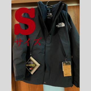 THE NORTH FACE - The North Face Mountain Jacket ノースフェイス