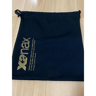 ザナックス(Xanax)のザナックス グラブ袋(その他)